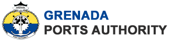 Grenada Ports Authority