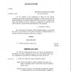 Grenada Shipping Act, 47 of 1994