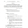 Power Craft Regulations - SRO 26 of 2000