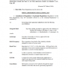 Port Regulations - SRO 5 of 2010